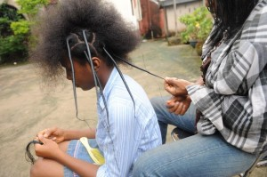 NIGERIA-THEME-HAIR
