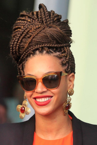 beyonce-rocks-box-braids-0204-3