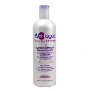 Aphogee-Keratin-2-Minute-Reconstructor-16oz-345x345