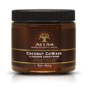 As-I-Am-coconut-cowash-345x345