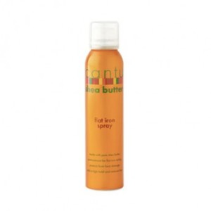Cantu-Shea-Flat-Iron-Spray-345x345