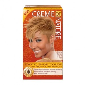 Creme-of-Nature-Argan-Oil-Color-Honey-Blonde-345x345