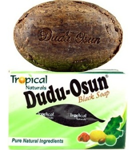 Dudu-Osun-Black-Soap-FULL