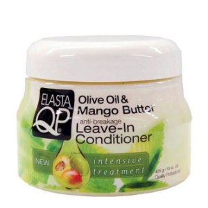 elasta_qp_curl_leave_in_conditioner