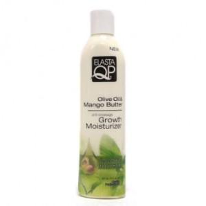 elasta_qp_growth_moisturizer-345x345