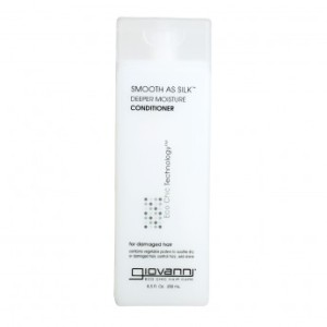 Giovanni-Smooth-as-Silk-Conditioner-345x345