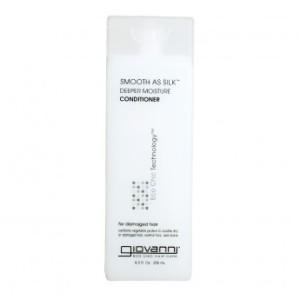 Giovanni-Smooth-as-Silk-Conditioner-345x345