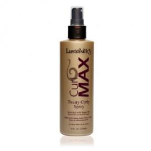 Lustrasilk-CurlMax-Twisty-Curly-Spray-345x345