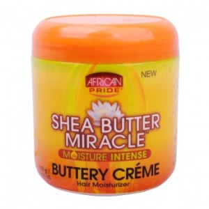 Shea-Butter-Miracle-Buttery-Creme-345x345